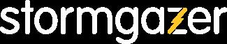 Stormgazer Consulting Logo